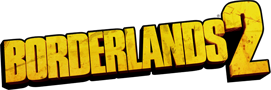 Borderlands 2 [Update 2] (2012) PC | RePack