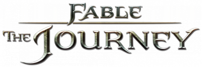 Fable: The Journey (2012) XBOX360