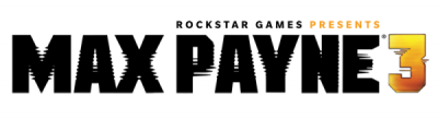 Max Payne 3 (2012) PC | RePack �� R.G. Catalyst
